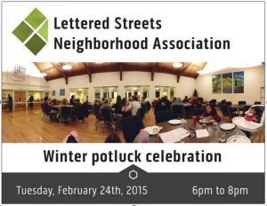 winter potluck front 2015
